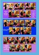 INFANTIL-UNIDO - Page 7