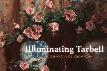 Illuminating Tarbell