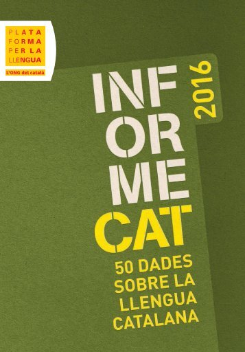 INF OR ME CAT