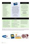 SUCHT - Seite 2