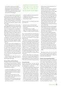 SUCHT - Seite 7
