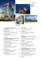 Projekte - Seite 3