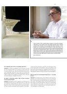 Projekte - Seite 7