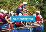 TC-Programme-Brochure-2016-CWM-digital-links