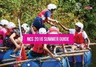 TC-Programme-Brochure-2016-SWM-digital-links