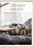 Grabmale gestalten - Katja Stelljes - Seite 2