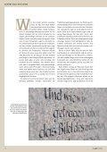 Grabmale gestalten - Katja Stelljes - Seite 3