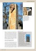 Grabmale gestalten - Katja Stelljes - Seite 4