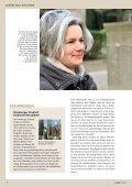 Grabmale gestalten - Katja Stelljes - Seite 5