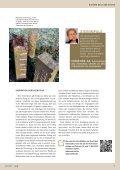 Grabmale gestalten - Katja Stelljes - Seite 6