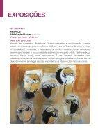 AGENDA CMPS MAIO 2016 - Page 4