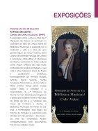 AGENDA CMPS MAIO 2016 - Page 5