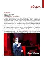 AGENDA CMPS MAIO 2016 - Page 7