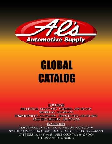 GLOBAL CATALOG 05-04-2016