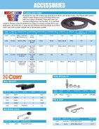 GLOBAL CATALOG 05-04-2016 - Page 7