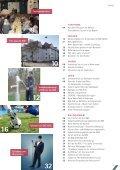 BGE_Wohnen in ES_1_2016_160422 - Seite 3