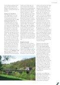 BGE_Wohnen in ES_1_2016_160422 - Seite 5