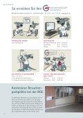 BGE_Wohnen in ES_1_2016_160422 - Seite 6