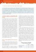 LES FINANCES LOCALES - Page 4