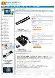 http://www.laptopsakku.com/asus-x52j.html