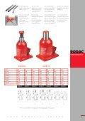 WWW.RODAC.COM Equipment - Seite 7