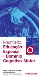 brochuras_mestrado_MEE_10pt