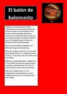REVISTA DE BALONCESTO! - Page 7