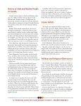 ARAB - Page 6