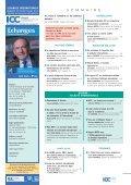 Internationaux - Page 3