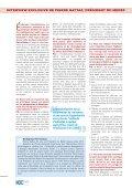 Internationaux - Page 6