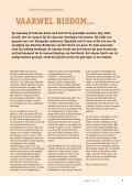VAARWEL BISSCHOP GERARD DE KORTE - Page 7