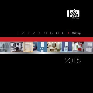 catalogue-V3