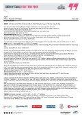 PONTE ROCCARASO - Page 3