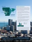 STRENGTHENING THE BAY AREA - Page 5