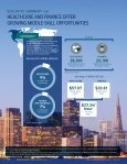 STRENGTHENING THE BAY AREA - Page 6