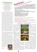 The Parishioner - Edition 26|Spring 2016 - Page 2
