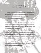 Trastorno de Ansiedad - Page 5