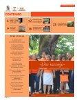 Combatimos pobreza con acciones firmes - Page 2