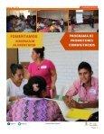 Combatimos pobreza con acciones firmes - Page 3
