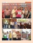 Combatimos pobreza con acciones firmes - Page 6