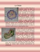 LA BIOLOGIA INTEGRAL - Page 2