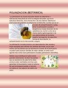 LA BIOLOGIA INTEGRAL - Page 4