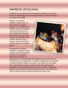 LA BIOLOGIA INTEGRAL - Page 7