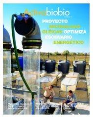 REVISTA-ACTIVA BIOBIO-04
