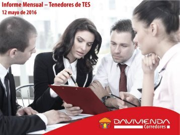 Tenedores-de-TES-Abril-2016