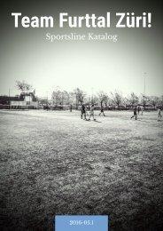 TFZH_Sportsline_2016.05-1