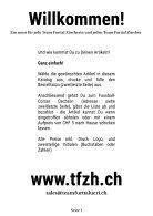 TFZH_Sportsline_2016.05-1 - Page 3