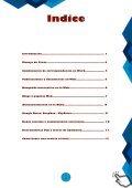 REVISTA INFORMATICA 2 - Page 3