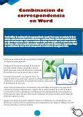REVISTA INFORMATICA 2 - Page 5