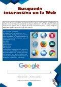 REVISTA INFORMATICA 2 - Page 7
